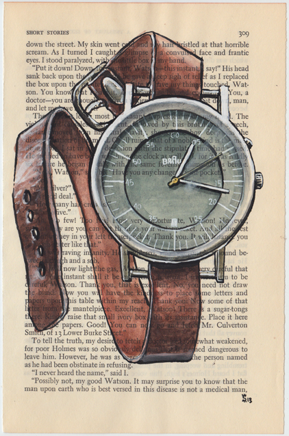 Jared Grellner (@thefashitecteur)- Braun Analog with Billykirk Double.jpg