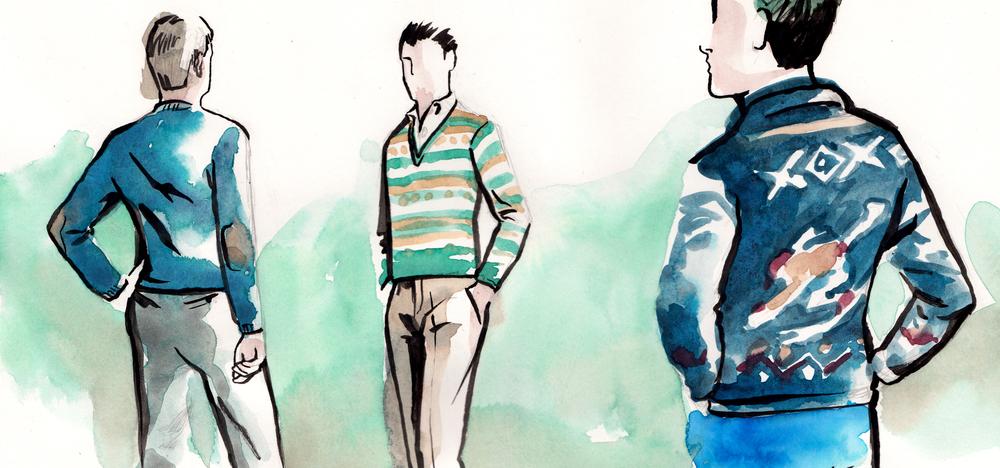 Sweaters oas.jpg
