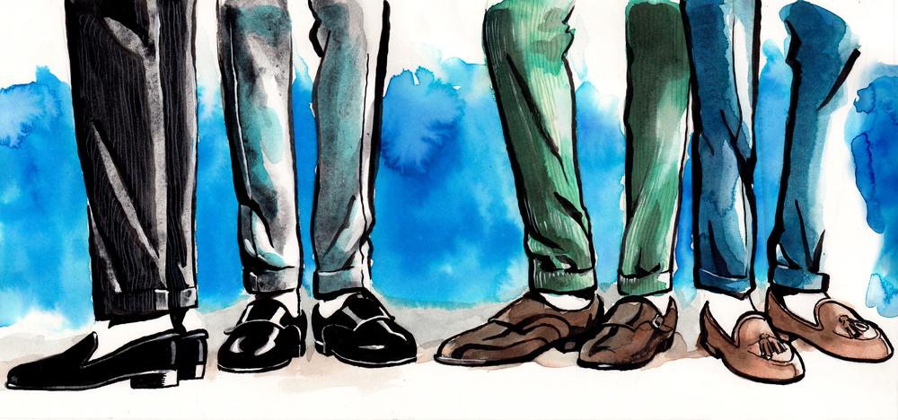 Footwear oas2.jpg