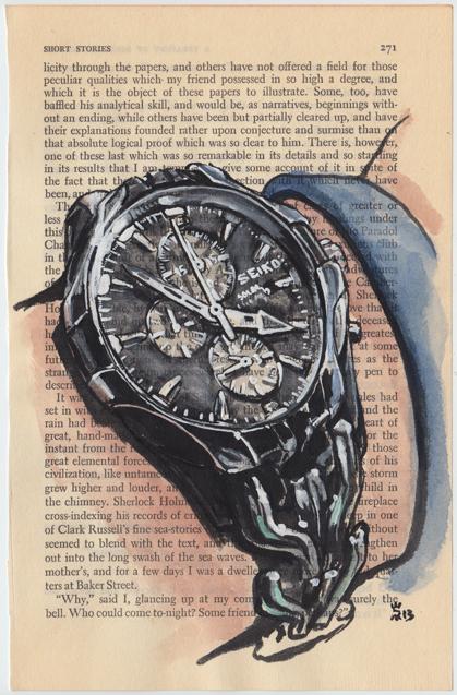 Ben Ziegler- Seiko  SSC139 Solar Chronograph.jpg