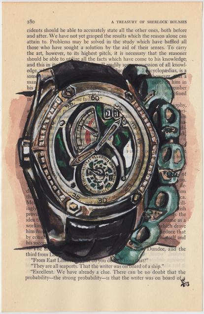 Kunal Naik- swissteck timepiece.jpg