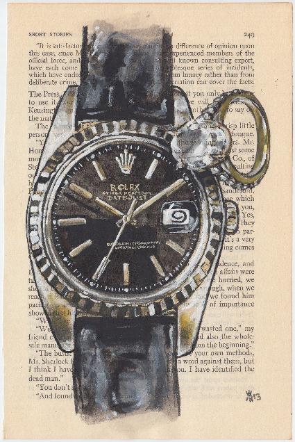 Jenna Brown- 1971 Rose Gold Rolex.jpg