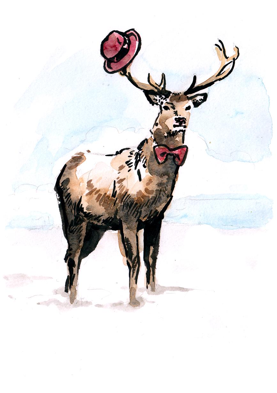 Dapper Rudolph.png