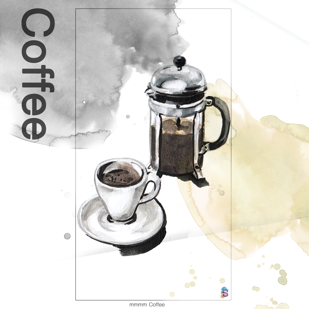 Look-Book-Coffee.png