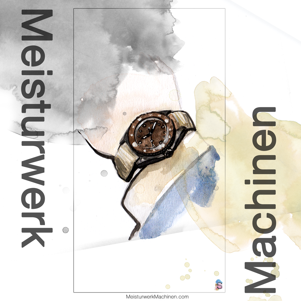 Look-Book-Meisturwerk-Machinen.png