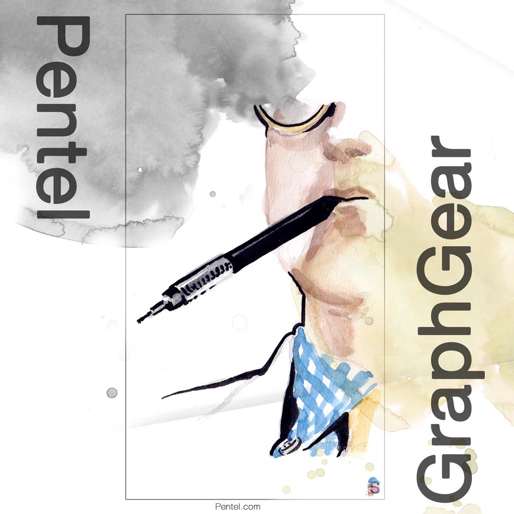 Look-Book-Pentel.png