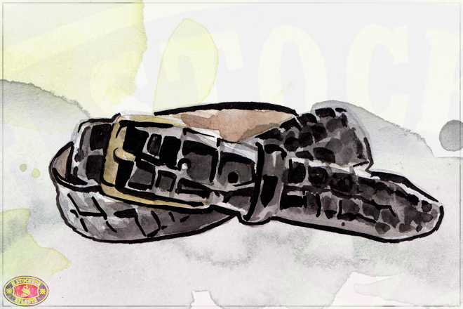 Belts.png
