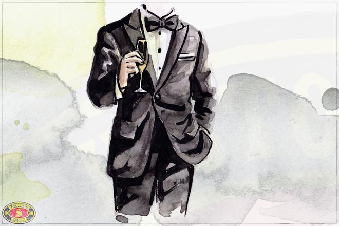Tuxedo.png