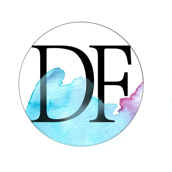 DF-logo-A.png