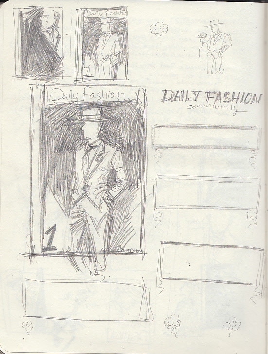 Daily Fashion Sketchbook_0002.jpg