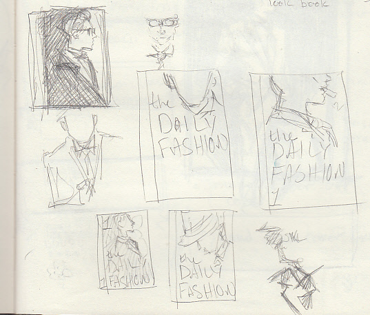 Daily Fashion Sketchbook_0003.jpg