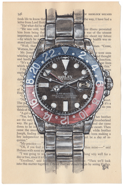 Rolex-GMT.png