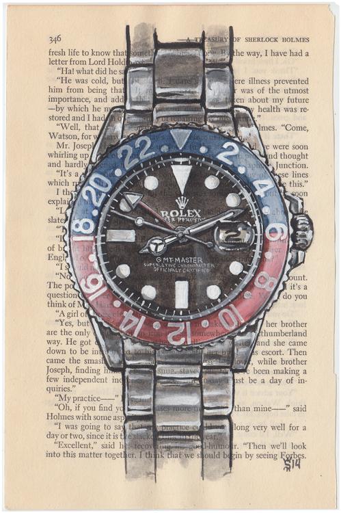 Rolex-GMT.png