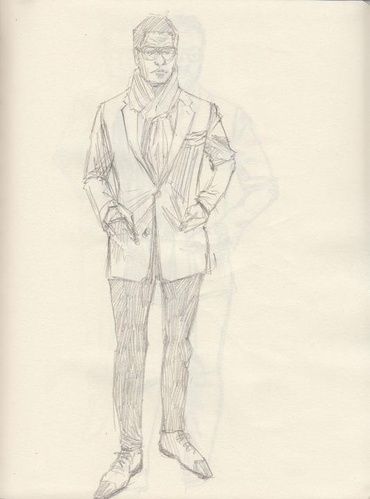 angel bespoke sketches_0006.jpg