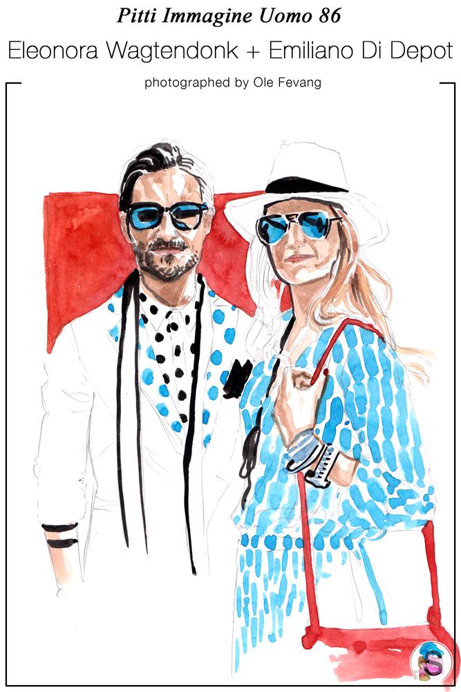 Eleonora and Emiliano.jpg