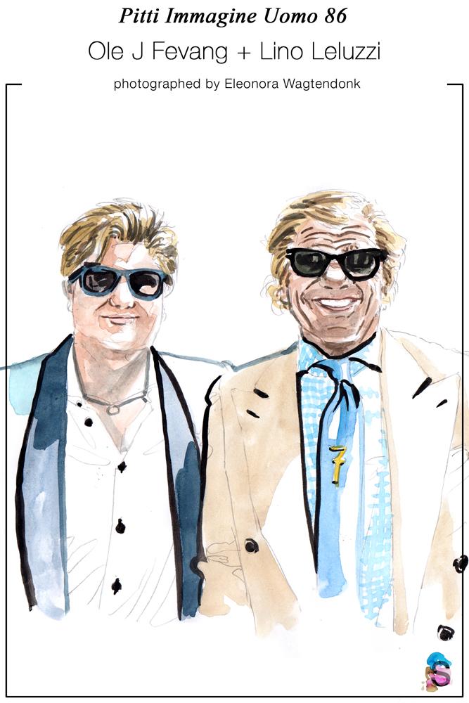 Ole and Lino.jpg