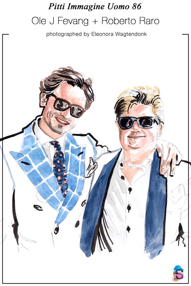 Ole and Roberto.jpg