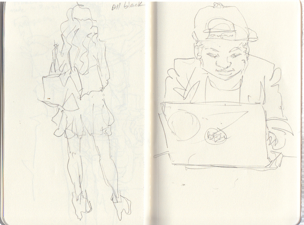 Project Show Day 1 sketches_0023.jpg