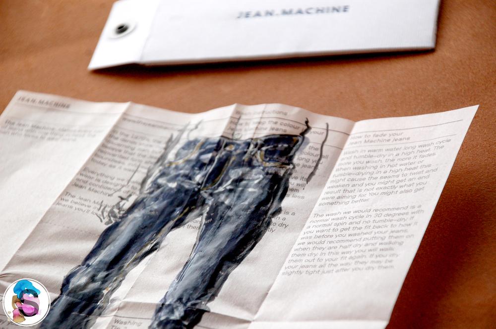 Jean.Machine