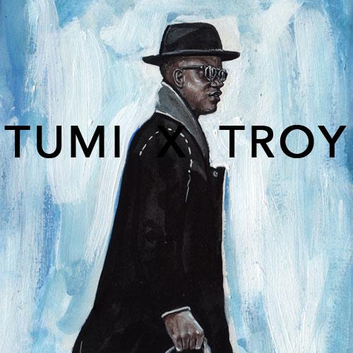 Tumi-X-Troy-ag4dm-page.jpg