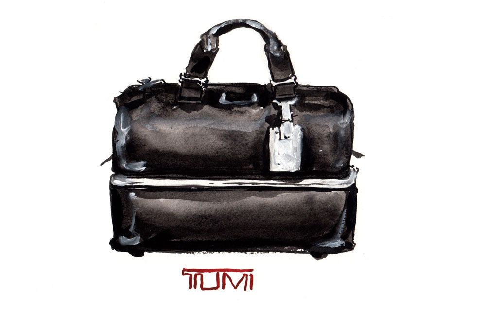 Tumi-Limited-Edition-Lexus-Crafted-Line.jpg