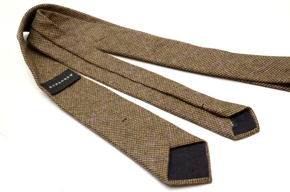 Bonagrew Tie