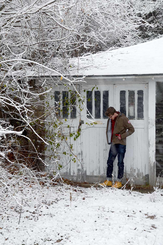 snowy-me-10-tall.jpg