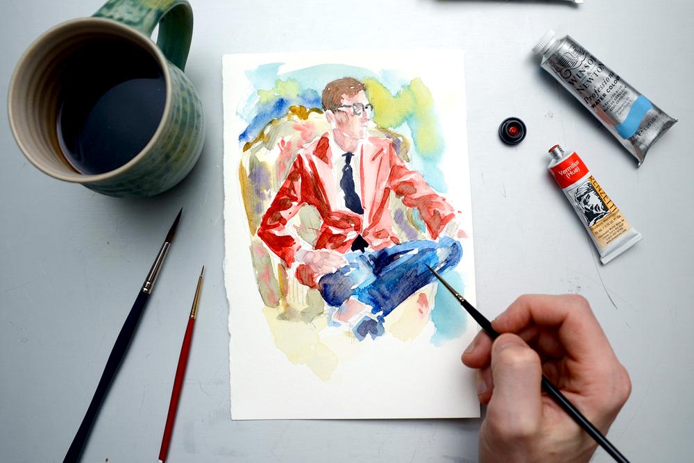SS-color-studies.png