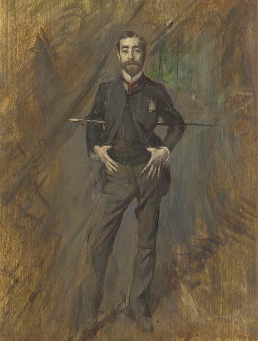 Giovanni Boldini (1890)