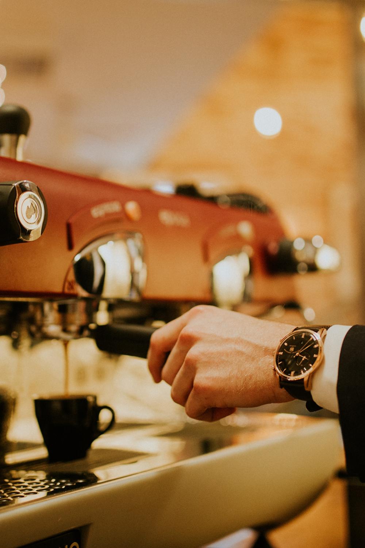 chrono-espresso.png