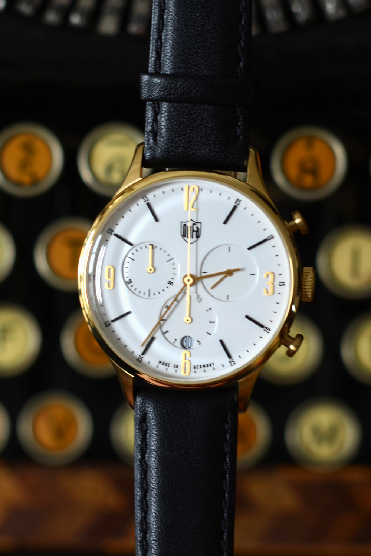 dufa-chronograph.png