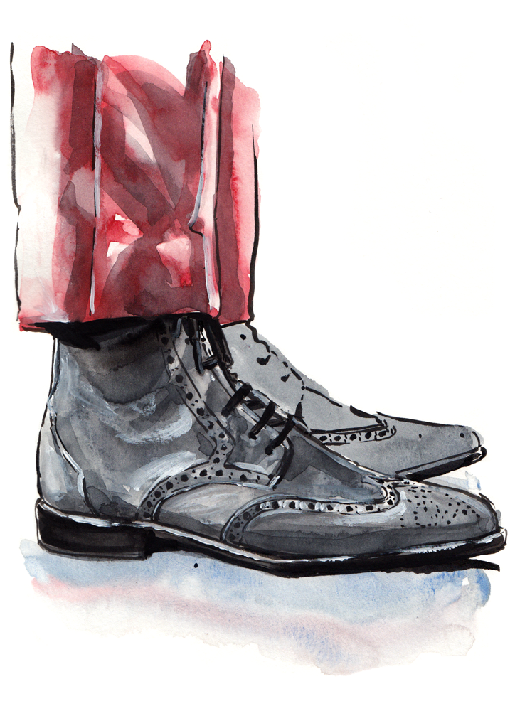 Just-A-Men-Shoe-Oxford-Boot.png