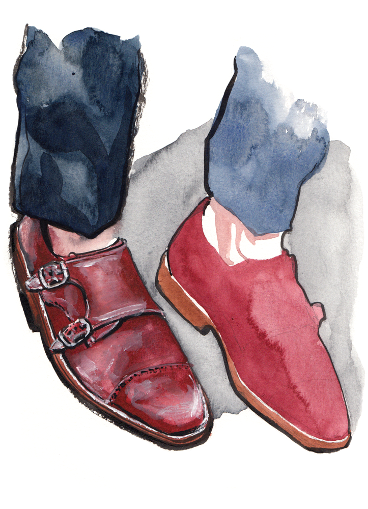 JAMS-shesagent-The-Oxford-Monk-in-brick-suede.png