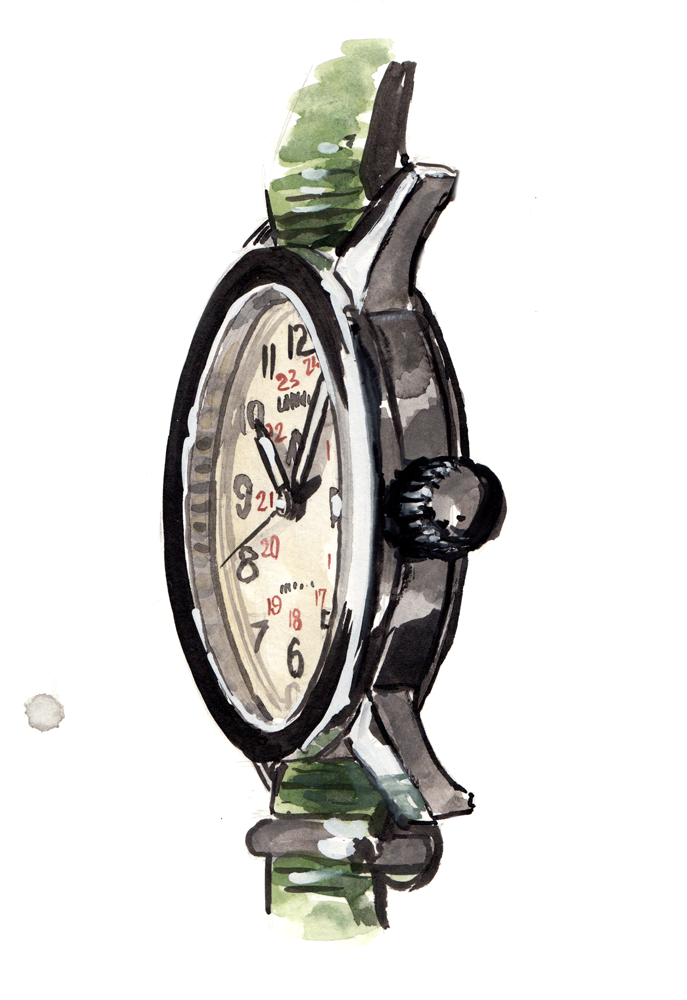 Longines-Military-Watch_Crown.png