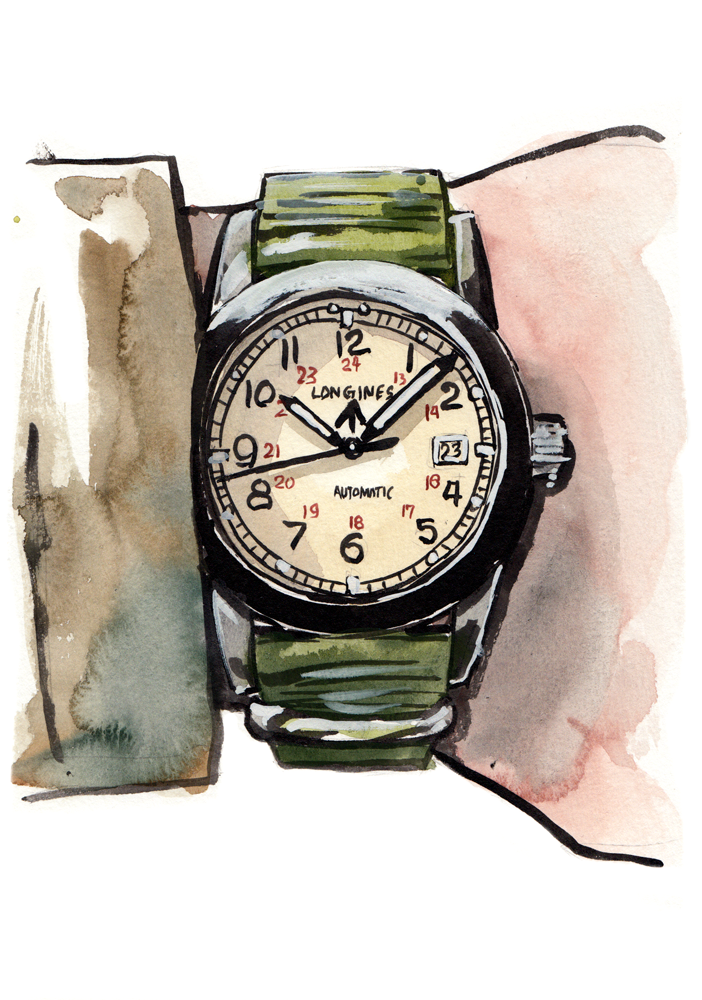 Longines-Military-Watch-on-the-wrist.png