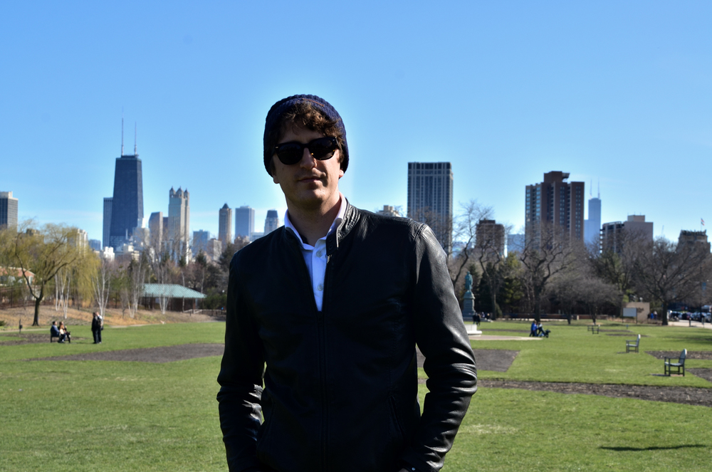 Chicago Andres Sendra (29 of 34).jpg