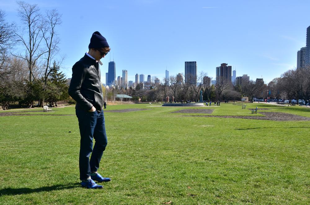 Chicago Andres Sendra (30 of 34).jpg