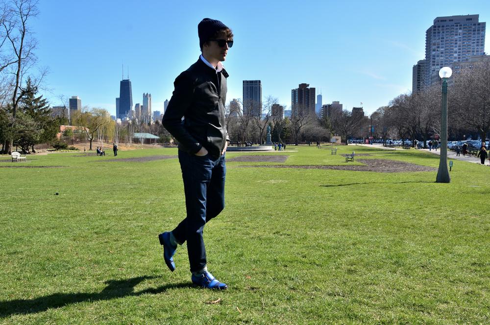 Chicago Andres Sendra (31 of 34).jpg
