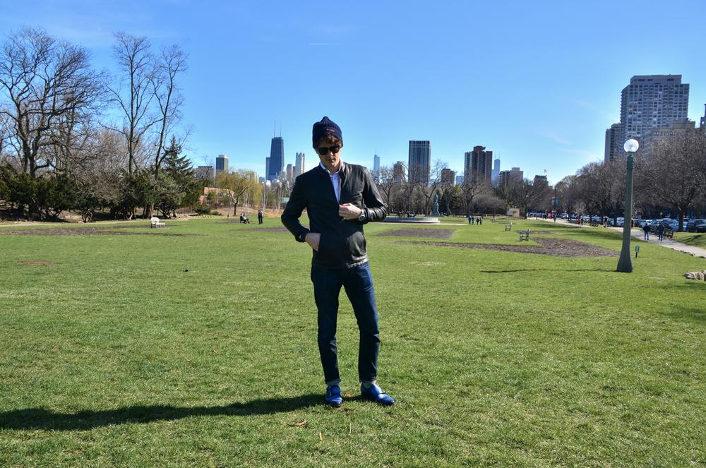 Chicago Andres Sendra (34 of 34).jpg