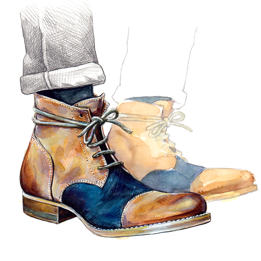 Peter-Nappi-denim-boot.png
