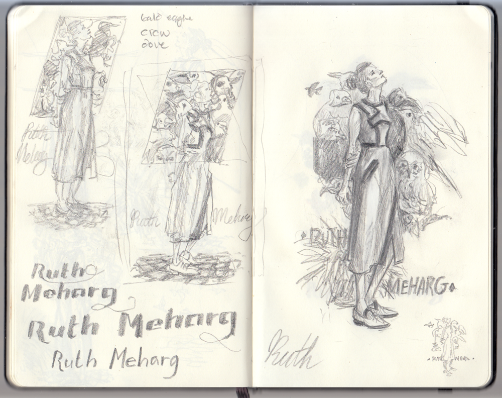 Ruth-Mara-Sketchbook-1.png