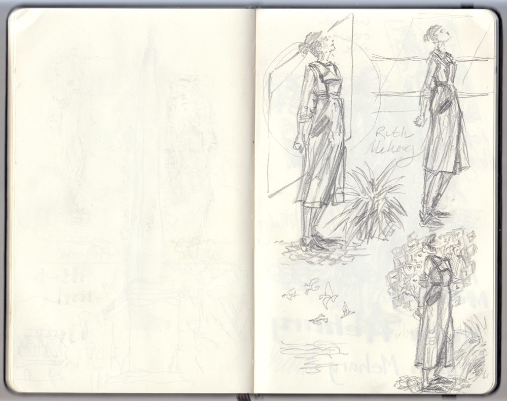 Ruth-Mara-Sketchbook-2.png