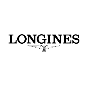 longines-2.png