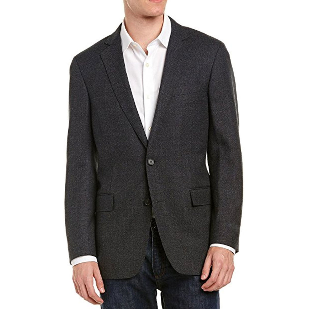 Brooks Brothers Suit -