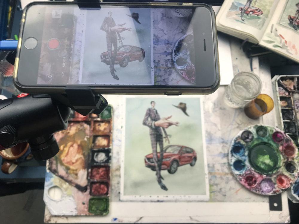 studio-shot-with-camera.jpg