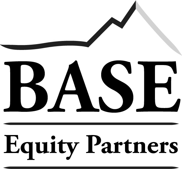 Base Equity Partners