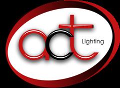 ACTlightinglogo