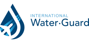 internal-water-guard-logo-300x145.png
