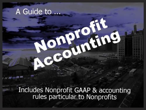 Nonprofit_accounting.jpg