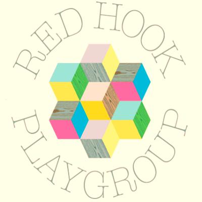 logo_RHPG.png